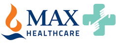 Max Super Speciality Hospital, Mohali